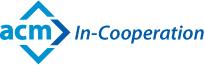ACM_incoop