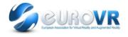 eurovr_logo_s
