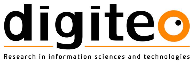 logo_digiteo.png