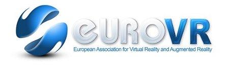 EuroVR